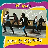 Kinks: State of Confusion [Shm-CD] (Audio CD)