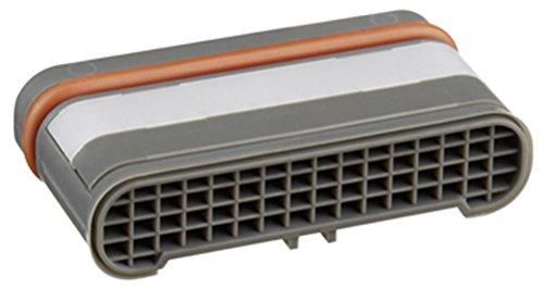 Neoperl 2328490 7891660 Aé rateur/Ré glage du jet rectangulaire 28 x 7 mm