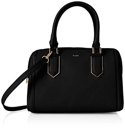 Bag Black Bowling Aldo Black Women's Guevin z6wxqtUP