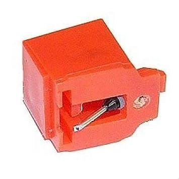Aguja para Stylus DJ-Tech DJ Tech USB1 vinilo Tocadiscos USB ...