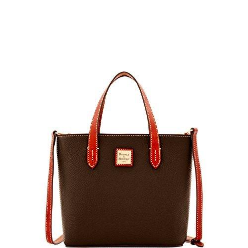 Dooney And Bourke Handbags - 2