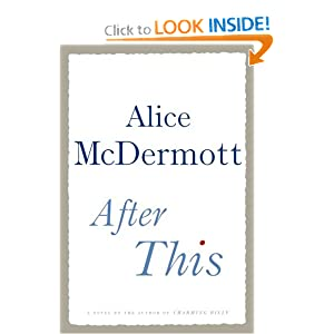 After This: A Novel