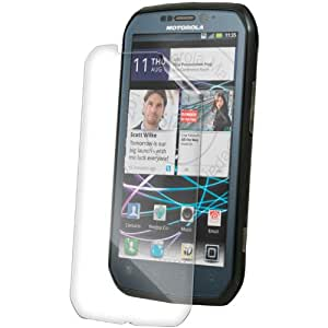 InvisibleShield for Motorola Photon 4G, Screen (MOTPHO4S)