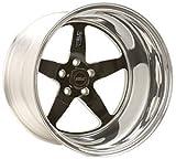 WELD Racing 71HB7050N22A RT-S Series Wheel