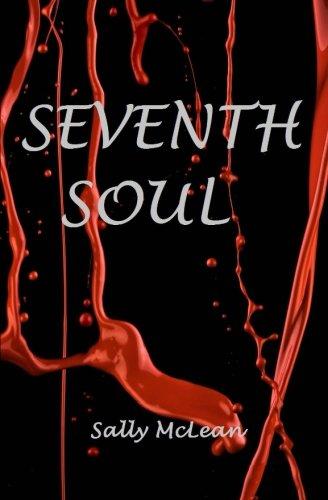 Read Online Seventh Soul PDF