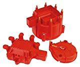 MSD 84023 Distributor Cap and Rotor Kit