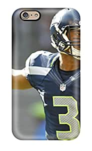 New Style 5636720K887258775 2013eattleeahawks NFL Sports & Colleges newest iPhone 6 cases
