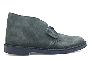 CLARKS [Desert BT BASIC-31690] Premium Crepe Mens Shoes CLARKSLODENM (B003YAS5MS) | Amazon price tracker / tracking, Amazon price history charts, Amazon price watches, Amazon price drop alerts