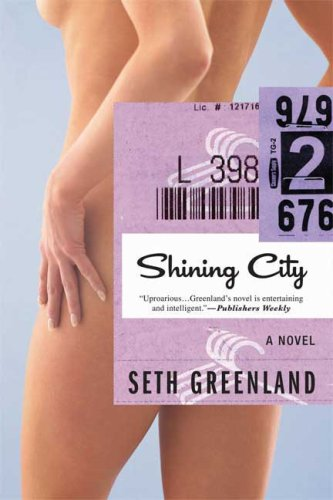 Download Shining City: A Novel ebook