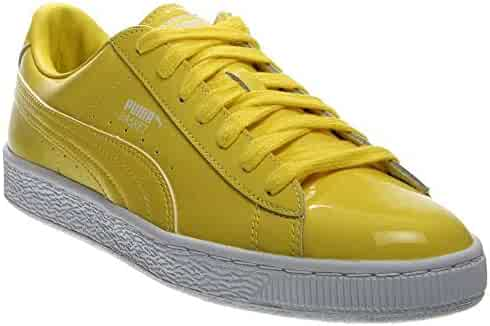1187b374b60065 Shopping Purple or Yellow - PUMA - Shoes - Men - Clothing, Shoes ...