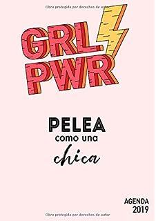 Agenda De Las Mujeres Pioneras. Calendario 2014: Amazon.es ...
