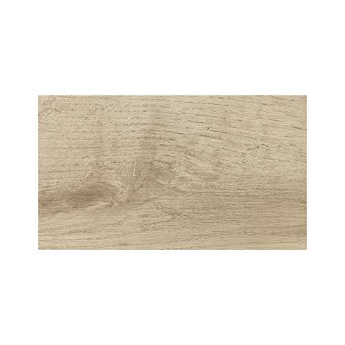 Finesse Floor Ascent Floating Vinyl Plank 9