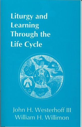 a life cycle o - 1