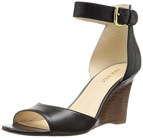 nine-west-womens-farlee-leather-dress-sandal-black-10-m-us