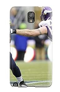DanRobertse TmwJNMc3288JlMeu Case For Galaxy Note 3 With Nice Seattleeahawksport Appearance