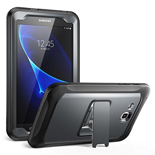 Galaxy S3 Waterproof Case - 6