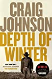 img - for Depth of Winter: A Longmire Mystery book / textbook / text book