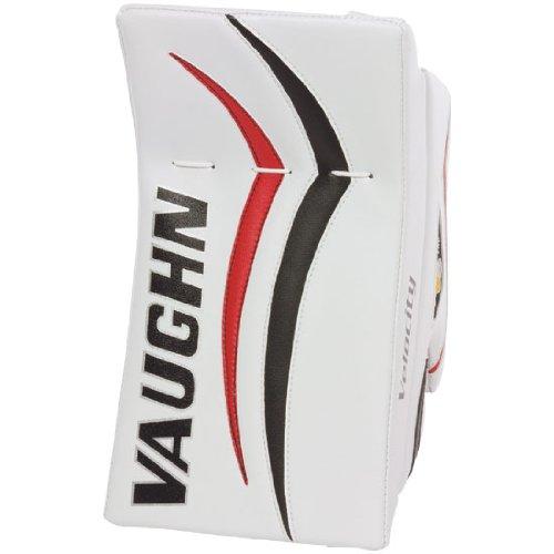 Vaughn B1000i Velocity V6 Goalie Blocker - Int.