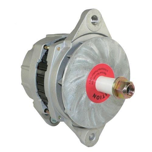 DB Electrical ADR0271 Alternator For John Deere, Timberjack  Feller Buncher, John Deere Feller Buncher 608L 608S 753G, John Deere Feller Buncher 850 853 950, John Deere Feller Buncher 953 Fowarder by DB Electrical