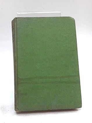 book cover of Brer Rabbit Book