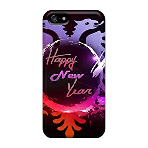 The New Cute Funny Cases Covers/ Iphone 5/5s Cases Covers Black Friday