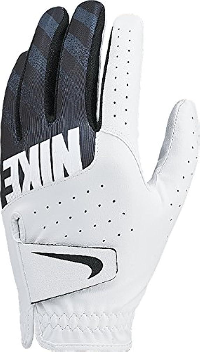 [해외] 나이키 왼손용 골프 스포츠 글러브 GG0526 맨즈