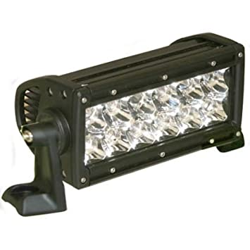 Amazon rigid industries rgdl06e led lightbar 6 inch e series amazon rigid industries rgdl06e led lightbar 6 inch e series flood light pattern automotive aloadofball Gallery