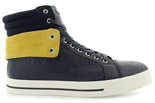Armani Jeans U6542L9Marineblau