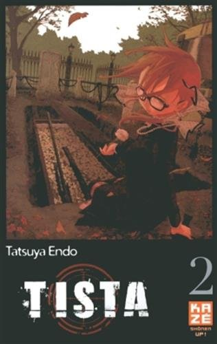 Tista, Tome 2 (French Edition)