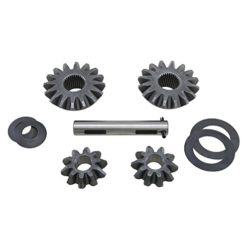 (USA Standard Gear (ZIKD50-S-30) Replacement Spider Gear Set for 30-Spline Dana 50 Differential )
