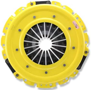 ACT Advanced Clutch Technology N015X Xtreme Performance Pressure Plate For Select Nissan Vehicles