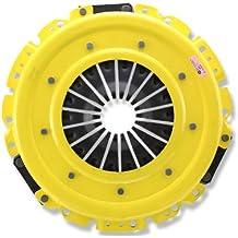 ACT N025 HD Clutch Pressure Plate
