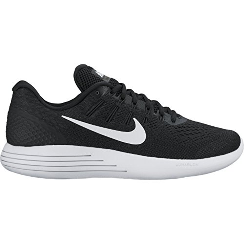 nike-mens-lunarglide-8-running-shoes-black-white-anthracite-843725-001-size-12