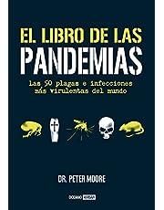 El libro de las pandemias (Divulgación)