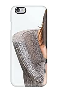 New Design Shatterproof BVufHIN3091nWLbJ Case For Iphone 6 Plus (emma Roberts?wallpaper )