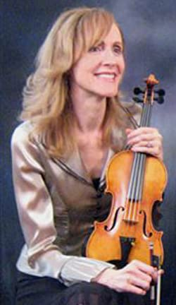 Janice Tucker Rhoda