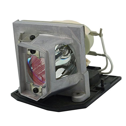 Balance Sweet Bare - AuraBeam Professional Lamp with Housing Replacement for Optoma BL-FP230D Projector (Powered by Osram)