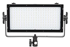 VIBESTA Capra 20B Bi-Color LED Panel Light Video DSLR