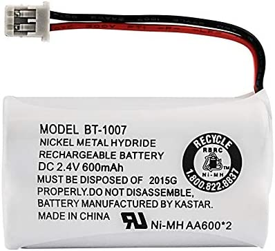 Digibuddy Accu Batterij Hahnel HL-40B//42B 700mAh Akku Battery Batterie Bateria