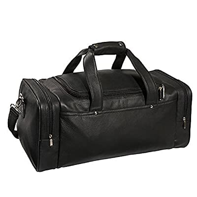hot sale Royce Leather Deluxe Sports Bag
