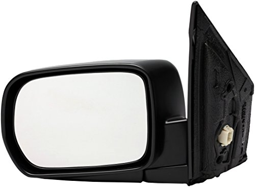 Dorman 955-940 Driver Side Power View Mirror