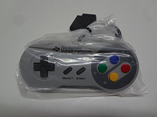 Nintendo Super Famicom Controller SFC SNES Japan Import (Controller Max Nes)
