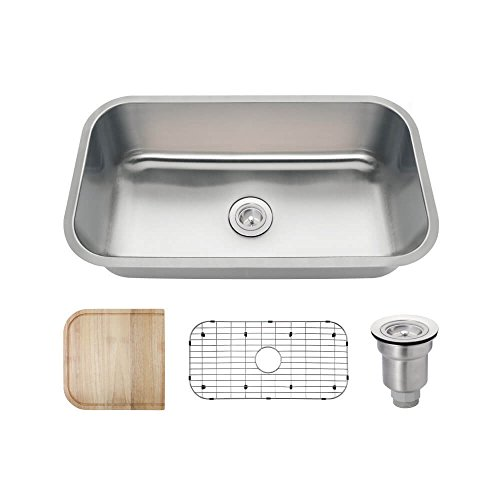 appliance bundles stainless steel - 4