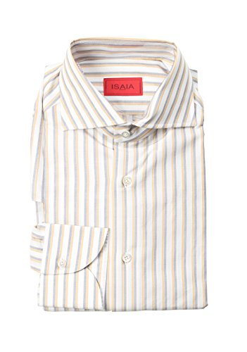 cl-isaia-shirt-size-42-165-us
