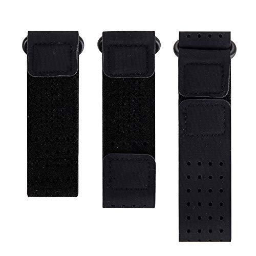 EEweca 3 Pack Inspire Wristband Armband product image