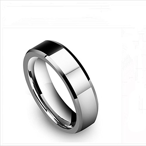tungsten-steel-ring-couple-rings-hallyu-ring-and-provide-free-lettering-in-the-ring-whitetungsten-st