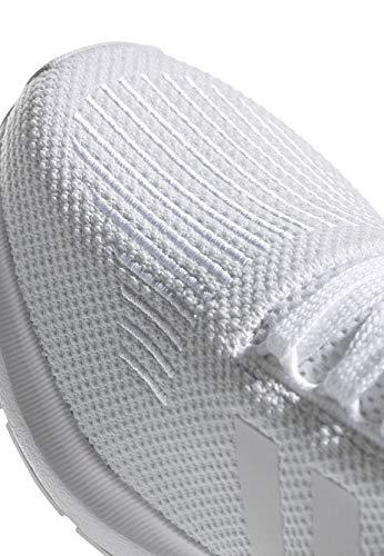 Blanco Para 000 W balcri Zapatillas Run Mujer ftwbla Deporte Swift De Adidas ftwbla Y8n7xfgZn