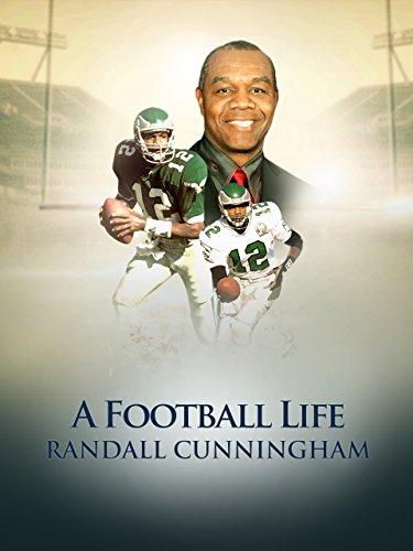 A Football Life - Randall Cunningham