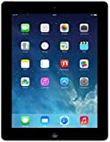 Apple iPad 2 16GB Wi-Fi - Black (Certified Refurbished)