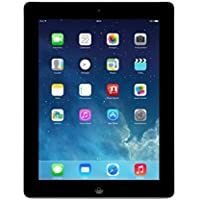 Apple iPad 2 MC769LL/A 9.7-Inch 16GB (Black) 1395 -...